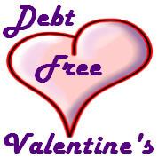 Debt Free 2013