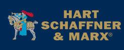 Hart Schaffner Marx logo