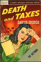 tax debt bankruptcy